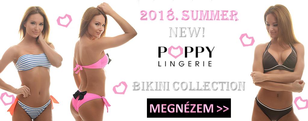 https://www.shinykontos-haloruha.hu/poppy-bikini-419
