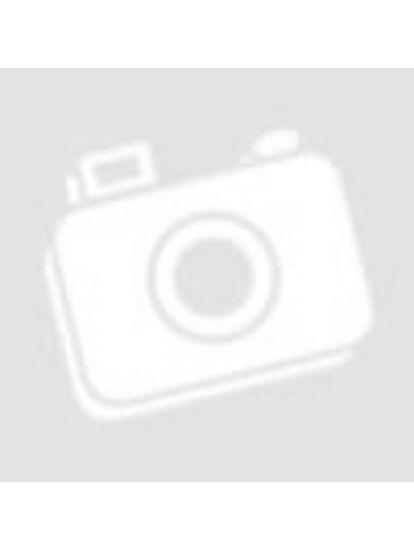POPPY Belle pizsama k.pink-mályva