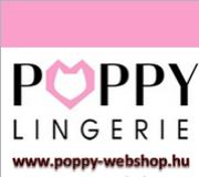POPPY Köntös és  POPPY Hálóruha Hivatalos Viszonteladói Webshop
