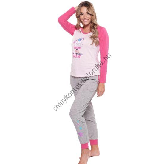 POPPY Kyra Be Unikorn  pizsama