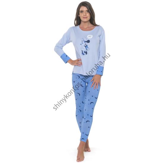 POPPY Madeline MINNIE MOON pizsama
