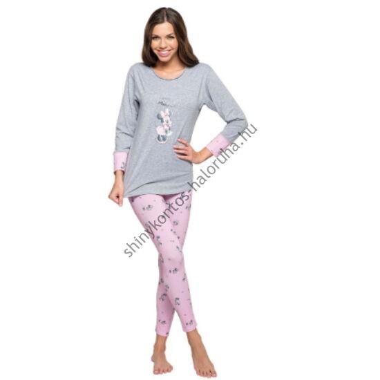 POPPY Madeline MINNIE pizsama