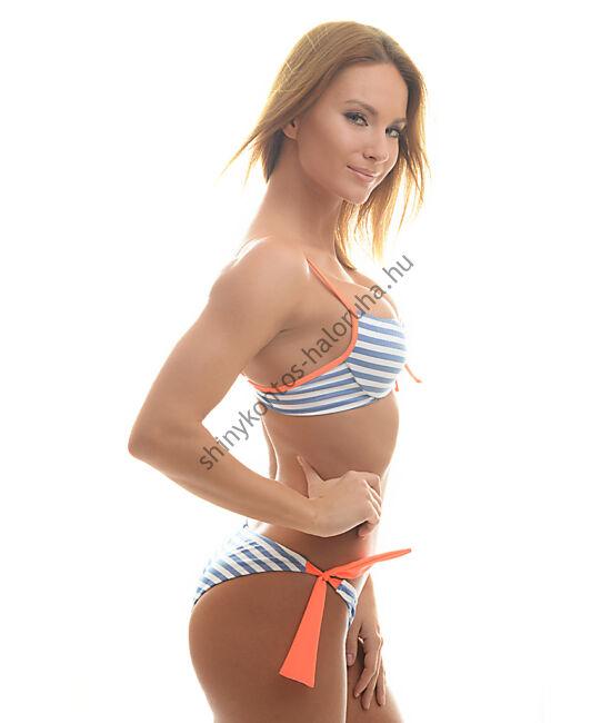 POPPY PUSSY Bikini, fürdőruha - CAMBRIA