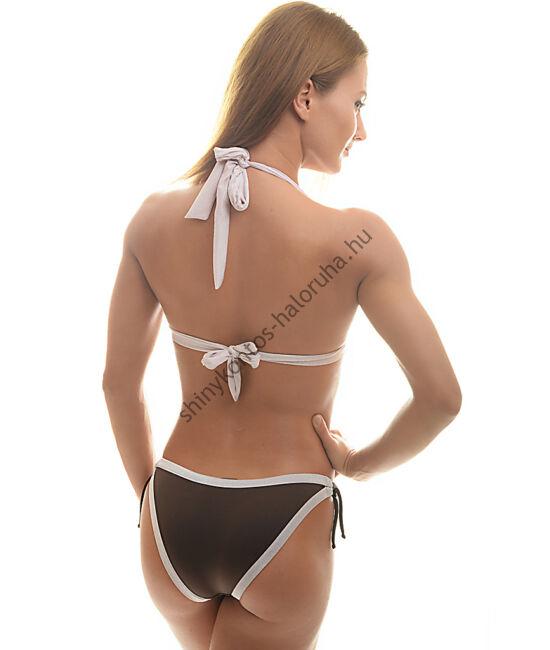 POPPY BAY Bikini, fürdőruha - ROSE