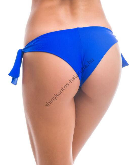 POPPY BRASIL Bikini alsó - KIRÁLYKÉK