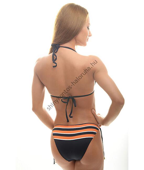 POPPY CRYSTAL Bikini, fürdőruha - ORLANDO