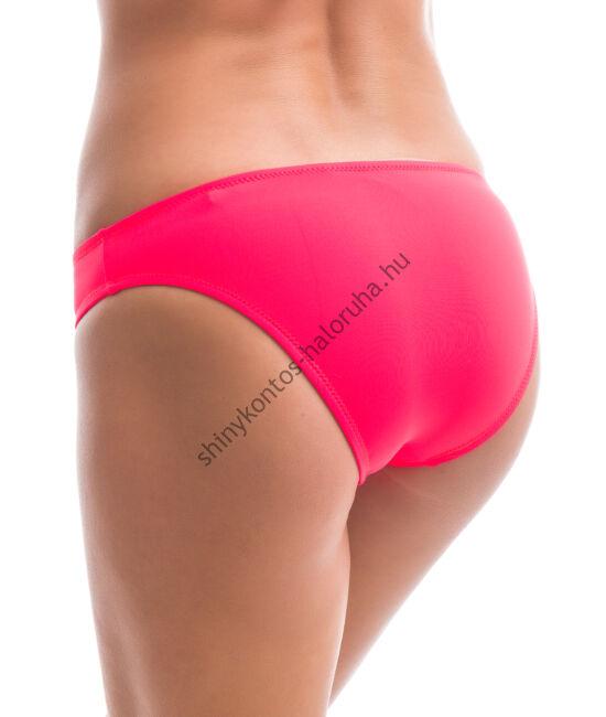 POPPY CLASSIC Bikini alsó - NARANCS