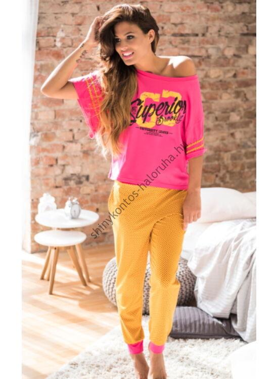 poppy_college_73_pink-narancs_pizsama