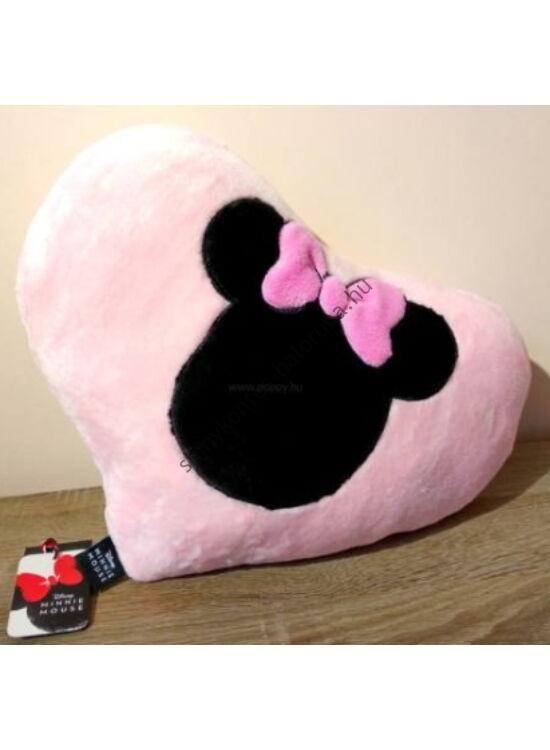 POPPY Minnie párna - rózsaszín