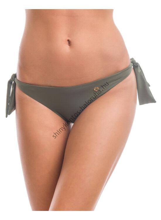 POPPY BRASIL Bikini alsó - KEKI