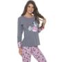 Kép 2/2 - POPPY Madeline POPPY CAT pizsama