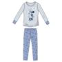 Kép 3/3 - POPPY Madeline MINNIE MOON pizsama
