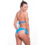 Kép 2/4 - POPPY Royal Zafir bikini