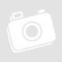 Kép 1/2 - POPPY DK POPPY CAT hímzett köntös - k.pink-fekete